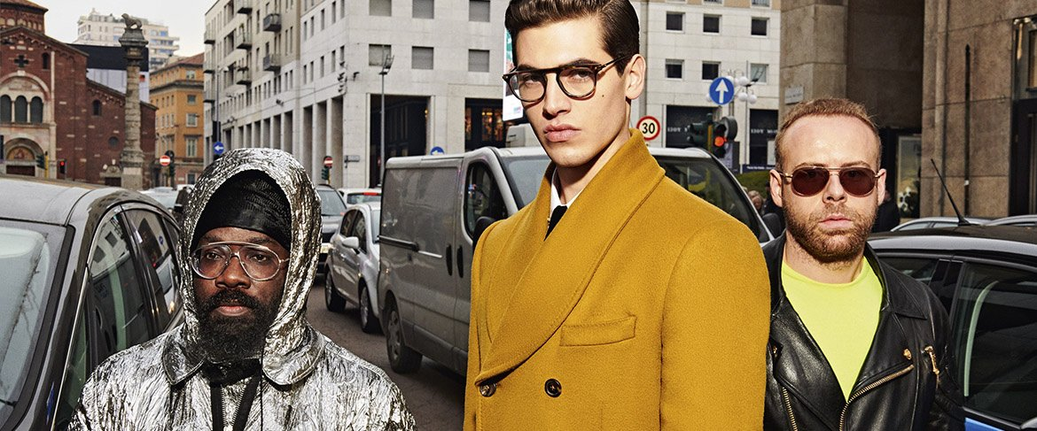 https://0901.nccdn.net/4_2/000/000/00d/f43/dolce-and-gabbana-winter-2020-man-eyewear-advertising-campaign-24-cover2-1170x487.jpg