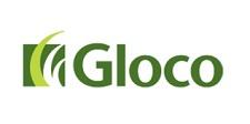 https://0901.nccdn.net/4_2/000/000/00d/f43/gloco-225x112.jpg