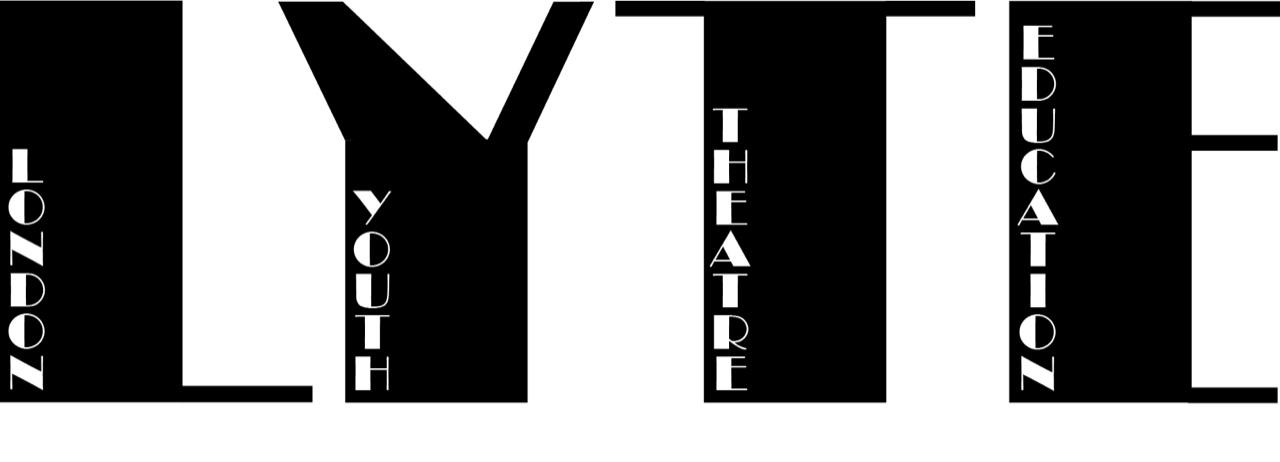 https://0901.nccdn.net/4_2/000/000/00d/f43/l.y.t.e-logo-1280x462.jpg