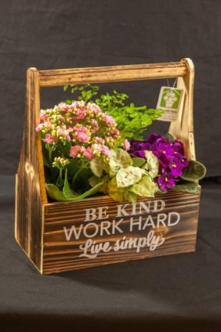 https://0901.nccdn.net/4_2/000/000/00d/f43/lcp-planter-basket-may12-2020-4752.jpg