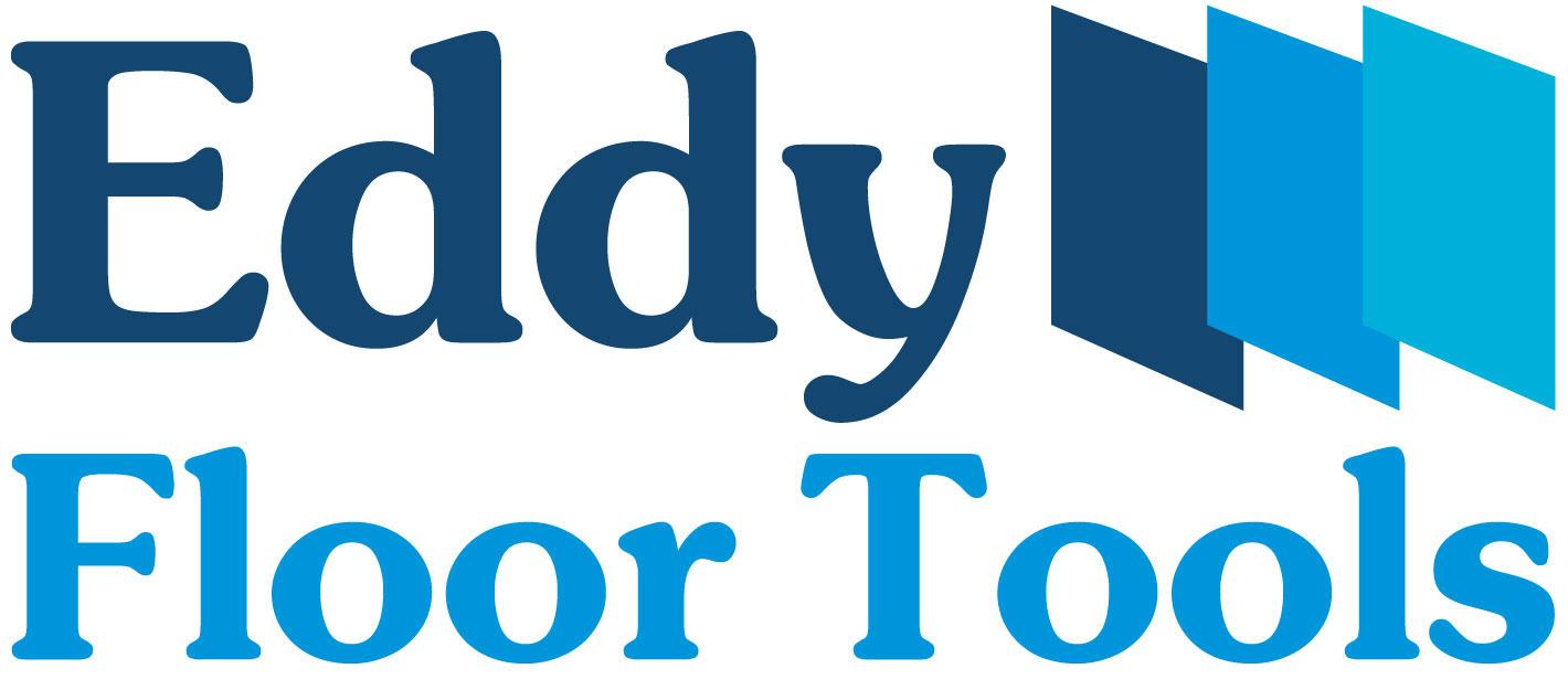 https://0901.nccdn.net/4_2/000/000/00d/f43/logo---eddy-tools.jpg