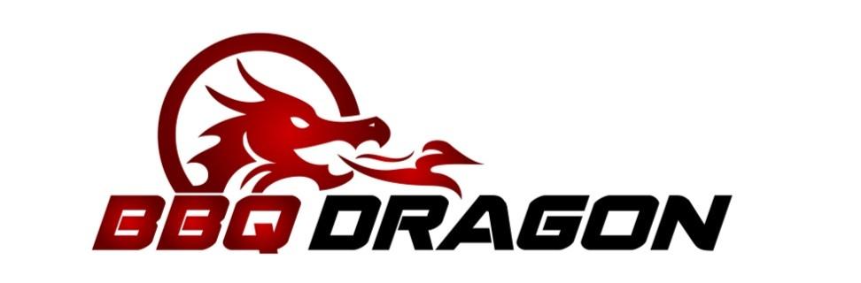 https://0901.nccdn.net/4_2/000/000/00d/f43/logo-972x320.jpg
