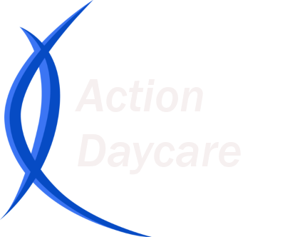 Action Daycare