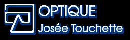 Optique Josée Touchette