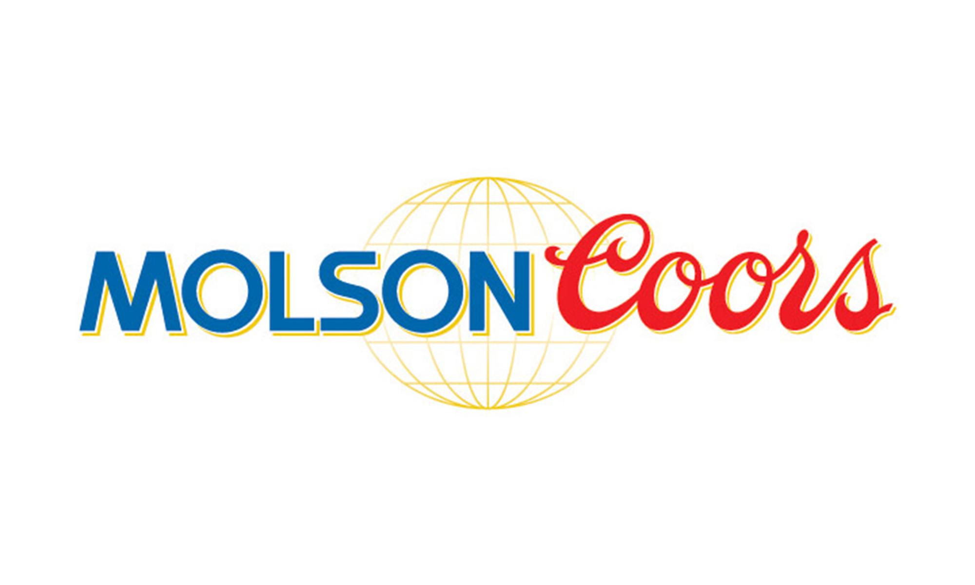 https://0901.nccdn.net/4_2/000/000/00d/f43/molson-coors-big.jpg