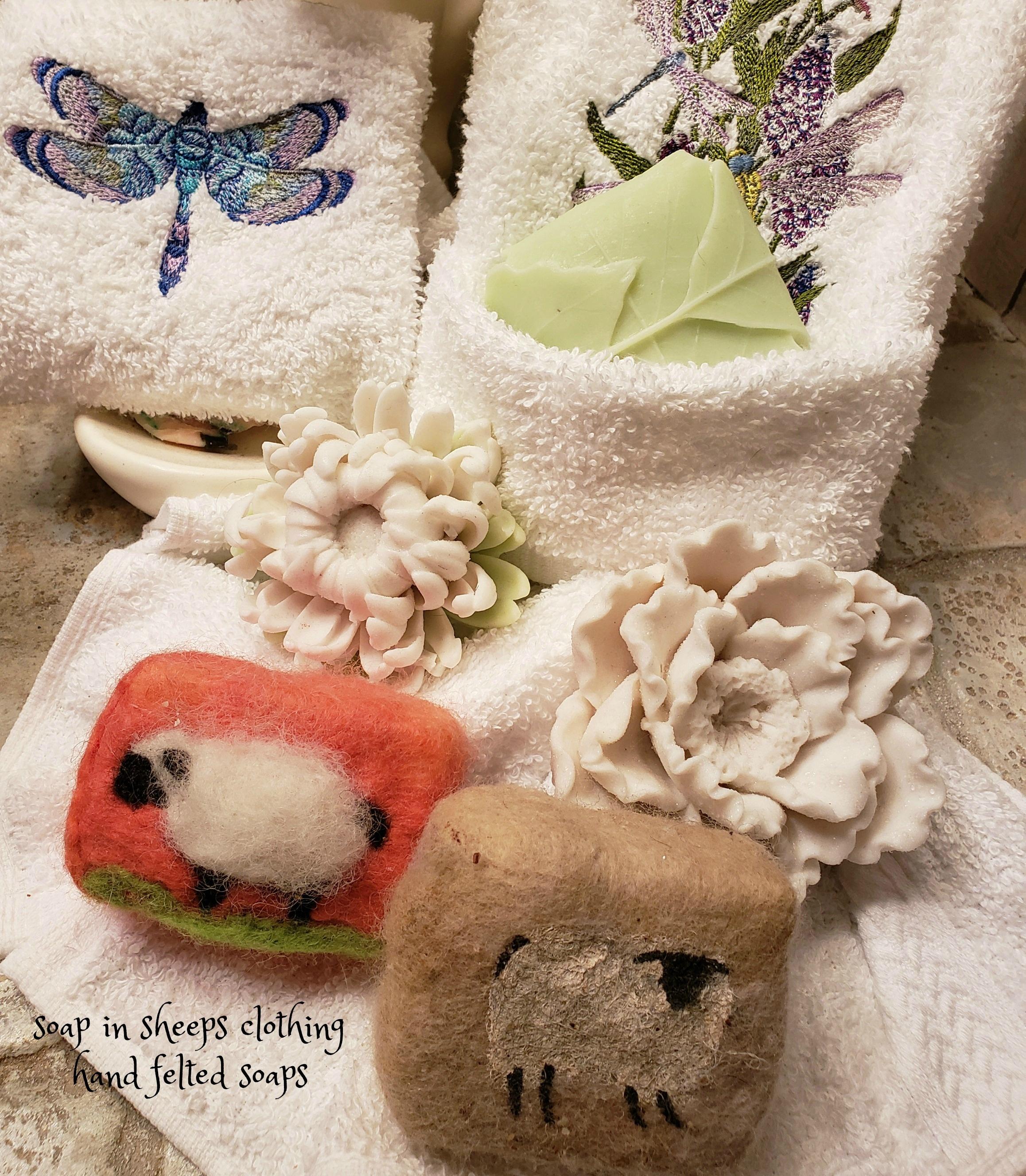 https://0901.nccdn.net/4_2/000/000/00d/f43/soap-floral3-2316x2654.jpg