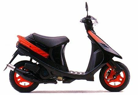 Pièces pour Suzuki AE 50 Nous avons des pièces mécaniques pour entretenir réparer ou améliorer votre moteur de scooter