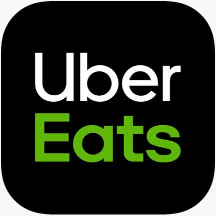 https://0901.nccdn.net/4_2/000/000/00d/f43/uber.png