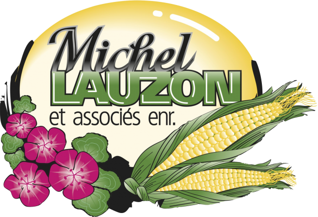 michellauzonassocies.com