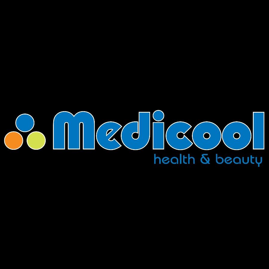 https://0901.nccdn.net/4_2/000/000/00d/f43/web-logo-001-900x900.jpg