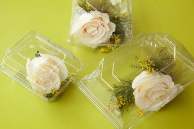 https://0901.nccdn.net/4_2/000/000/00d/f43/wedding_flowers_pa14d.jpg