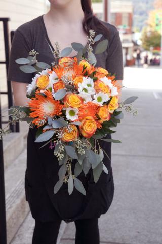 https://0901.nccdn.net/4_2/000/000/00d/f43/wedding_flowers_pa14g.jpg
