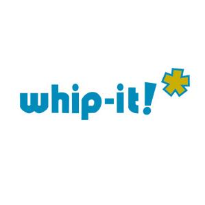 https://0901.nccdn.net/4_2/000/000/00d/f43/whip-it.jpg