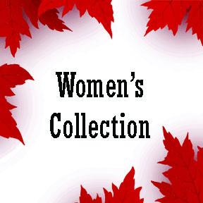 https://0901.nccdn.net/4_2/000/000/00d/f43/women-s-collection.jpg