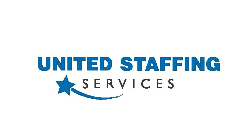 United Staffing Services Inc.
