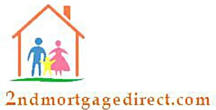 2ndmortgagedirect.com