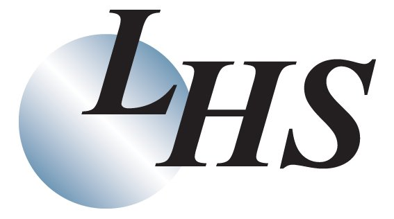 L. H. Schwindt & Company Inc.
