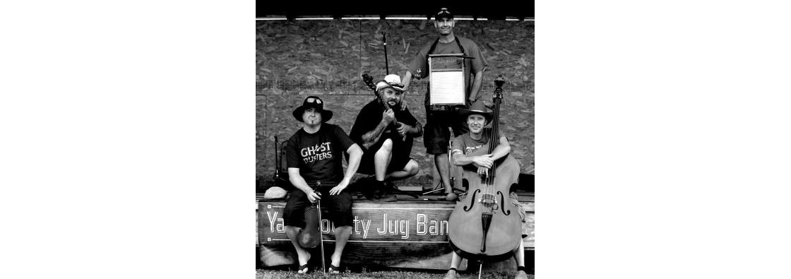 https://0901.nccdn.net/4_2/000/000/00f/745/Yale-County-Jug-Band-1120x395.jpg