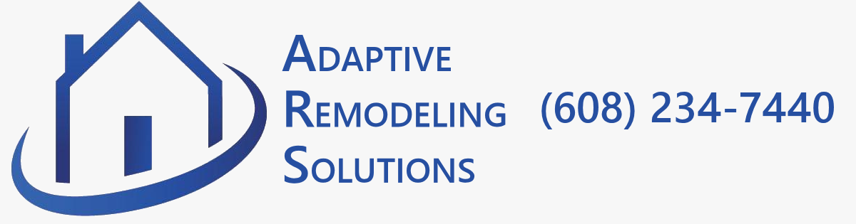 Adaptive Remodeling Solutions