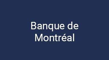 https://0901.nccdn.net/4_2/000/000/00f/745/banque-de.png