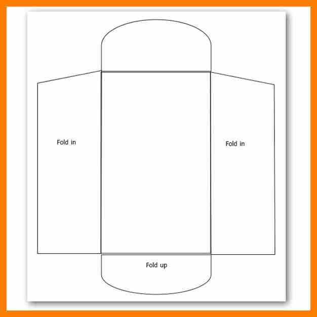 https://0901.nccdn.net/4_2/000/000/00f/745/free-envelope-printing-template-free-envelope-printing-templates-5-626x626.jpg