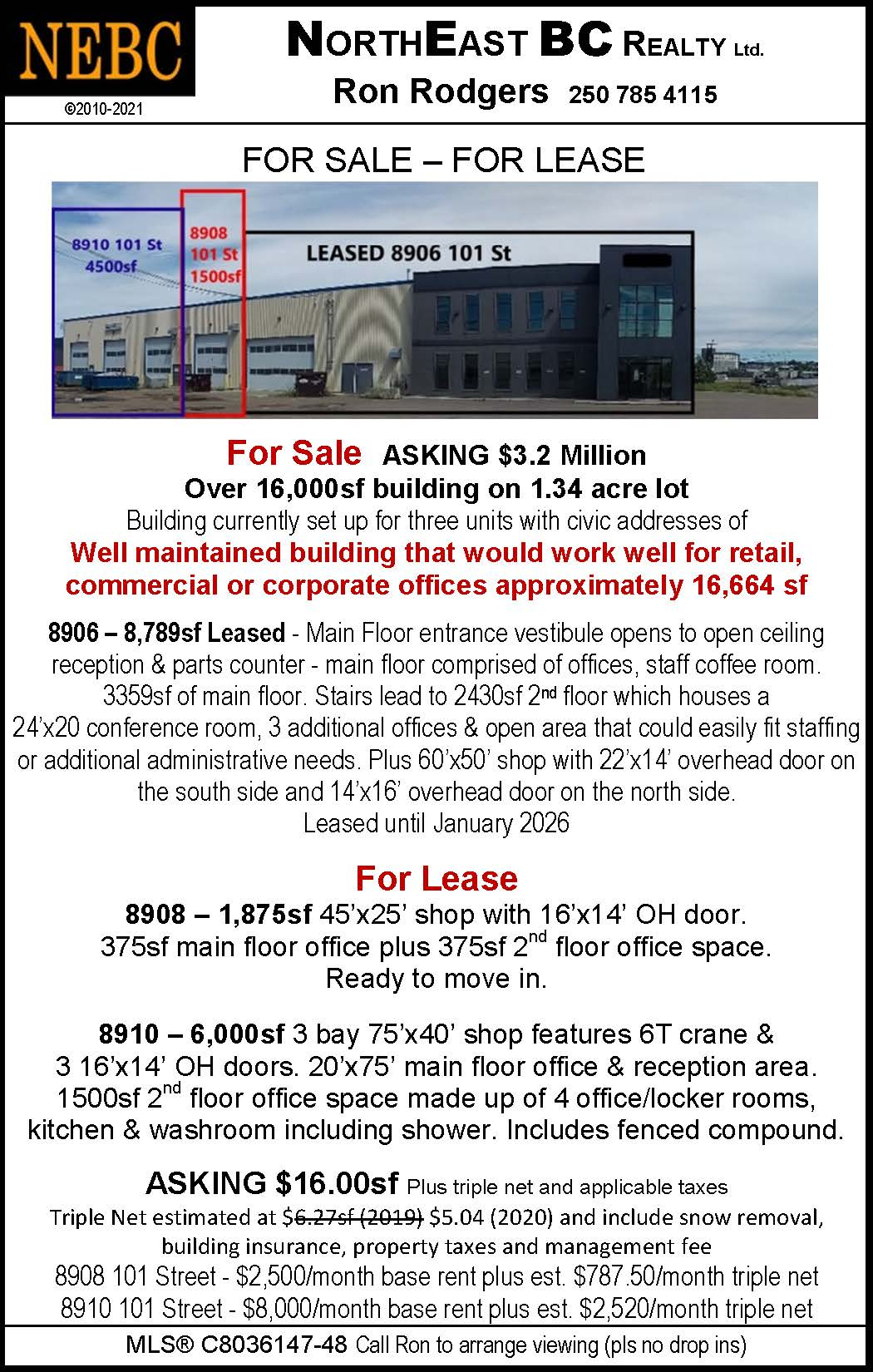 https://0901.nccdn.net/4_2/000/000/00f/745/gg---for-lease-2-units.jpg