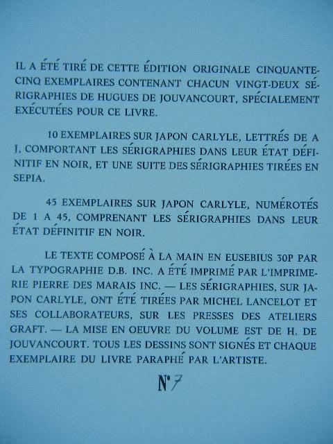 https://0901.nccdn.net/4_2/000/000/00f/745/h.-de-jouvancourt---coffret-1---s--rigraphies---les-flammes-de-l.jpg