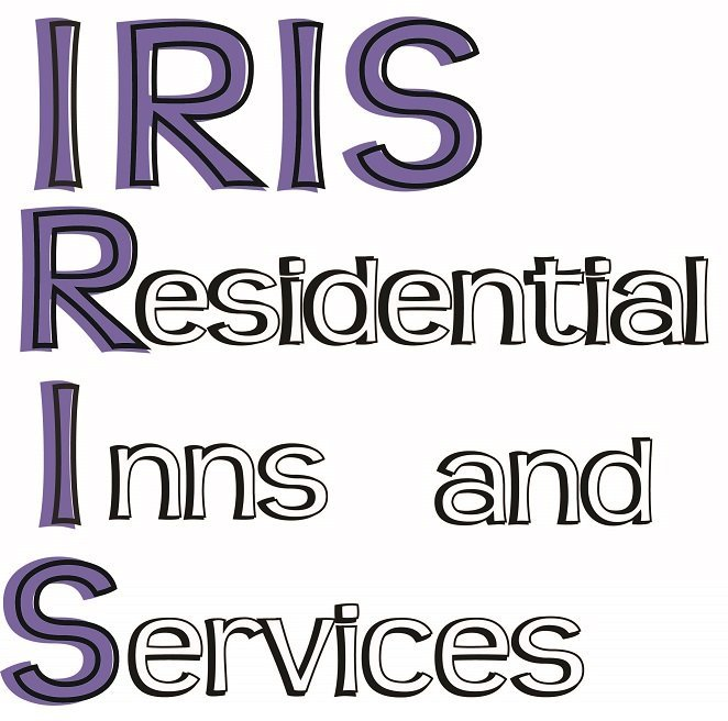IRIS Residential Inns and Services