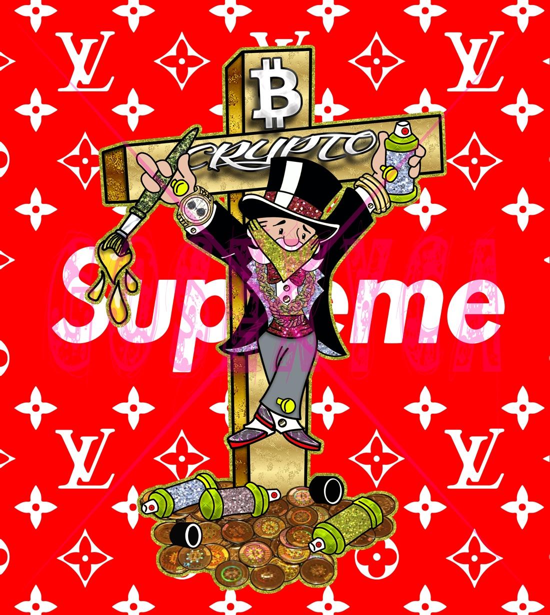 https://0901.nccdn.net/4_2/000/000/00f/745/red-lv-bitcoin-gosexyca-1100x1231.jpg
