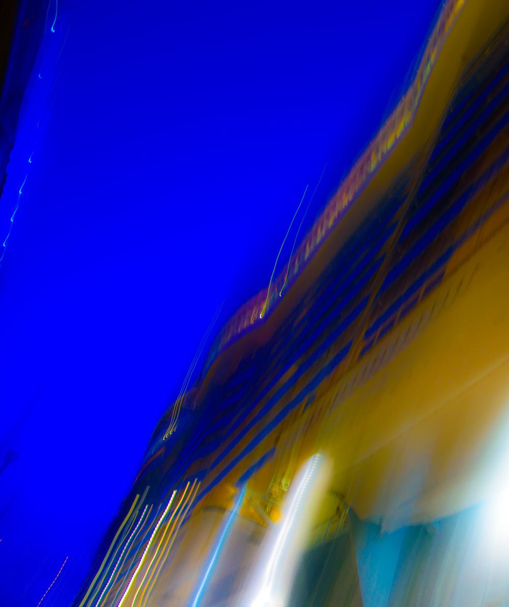 https://0901.nccdn.net/4_2/000/000/00f/745/rio-blues-1.jpg