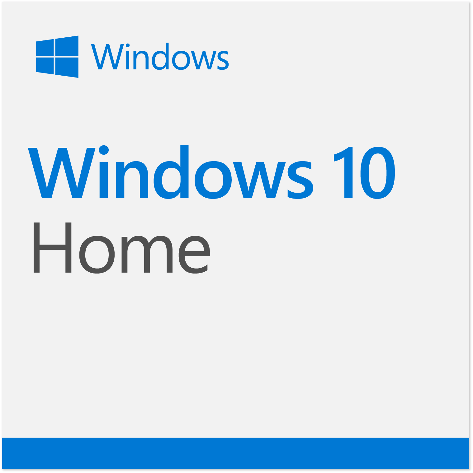 https://0901.nccdn.net/4_2/000/000/00f/745/windows-10-home.png