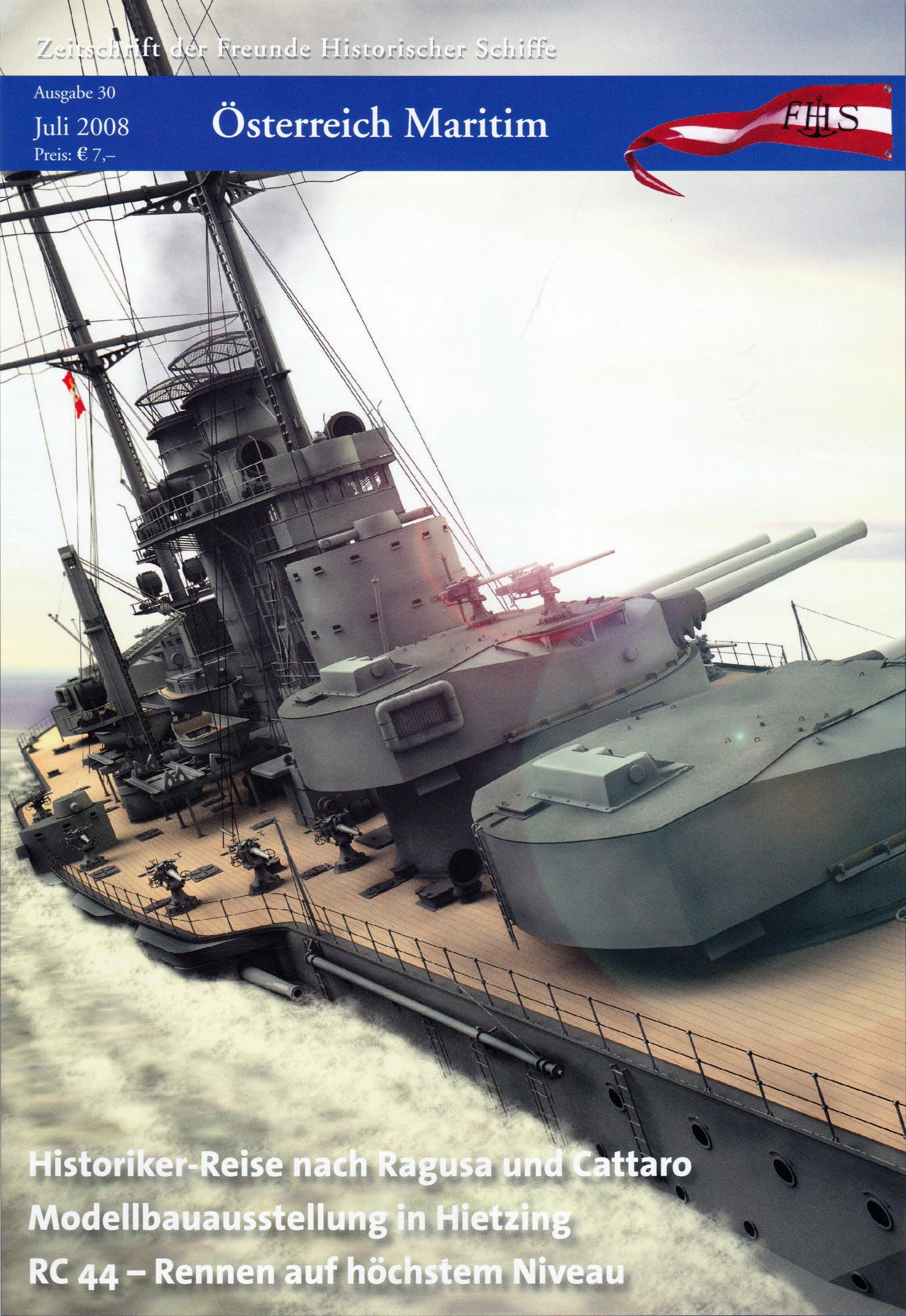 https://0901.nccdn.net/4_2/000/000/00f/76e/Osterreich-Maritim-Front-2252x3268.jpg