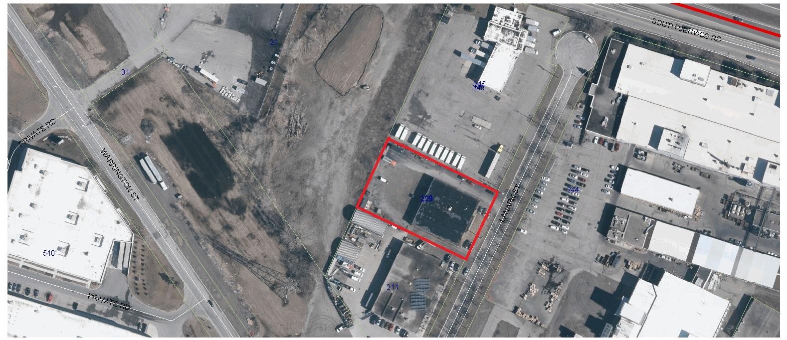 https://0901.nccdn.net/4_2/000/000/00f/7bd/229-Lanark-Aerial-1.jpg