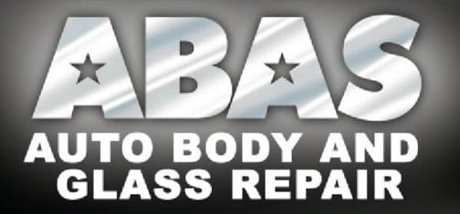 https://0901.nccdn.net/4_2/000/000/010/19b/abas-logo.jpg
