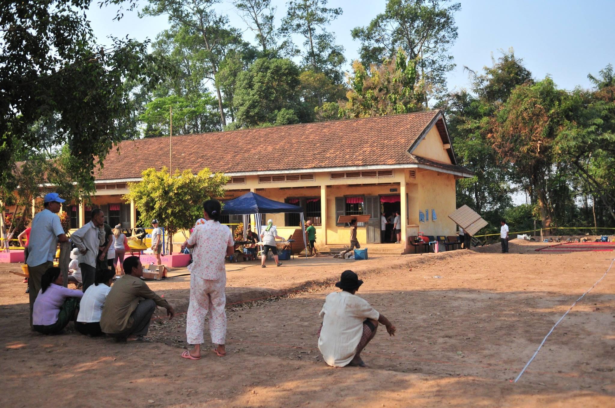 https://0901.nccdn.net/4_2/000/000/010/19b/cambodia23.jpg