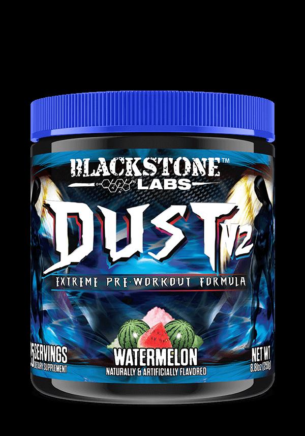 https://0901.nccdn.net/4_2/000/000/010/19b/dust2-600x857.png
