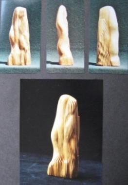 https://0901.nccdn.net/4_2/000/000/010/19b/grande_blonde.jpg