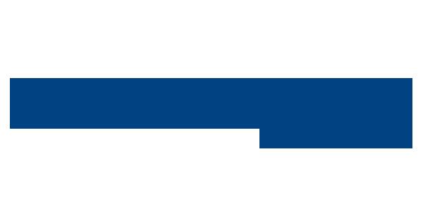 kool king