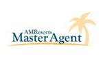 https://0901.nccdn.net/4_2/000/000/010/19b/master-agent.jpg