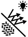 https://0901.nccdn.net/4_2/000/000/010/19b/reflective-material.jpg