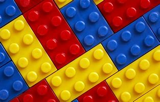 Image result for lego images