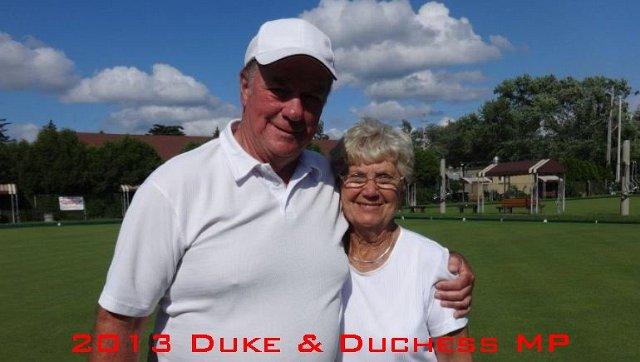 https://0901.nccdn.net/4_2/000/000/011/751/2013-duke---duchess.jpg