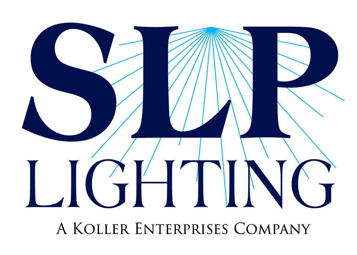 Image result for SLP Lighting