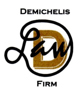 DEMICHELIS LAW FIRM PC