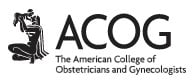 Click for patient info from ACOG