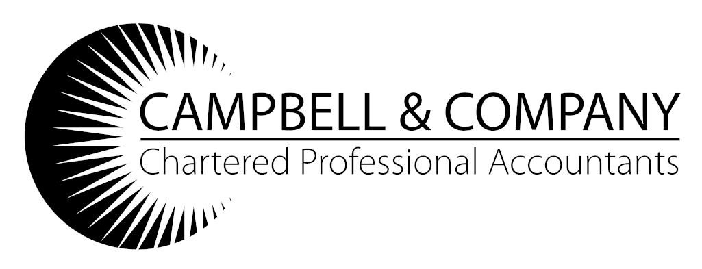 https://0901.nccdn.net/4_2/000/000/011/751/Campbell-Company-NEW-Logo-bw1-1025x393-1025x393.png