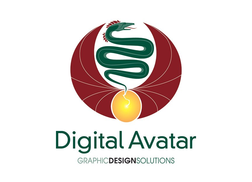 Digital Avatar
