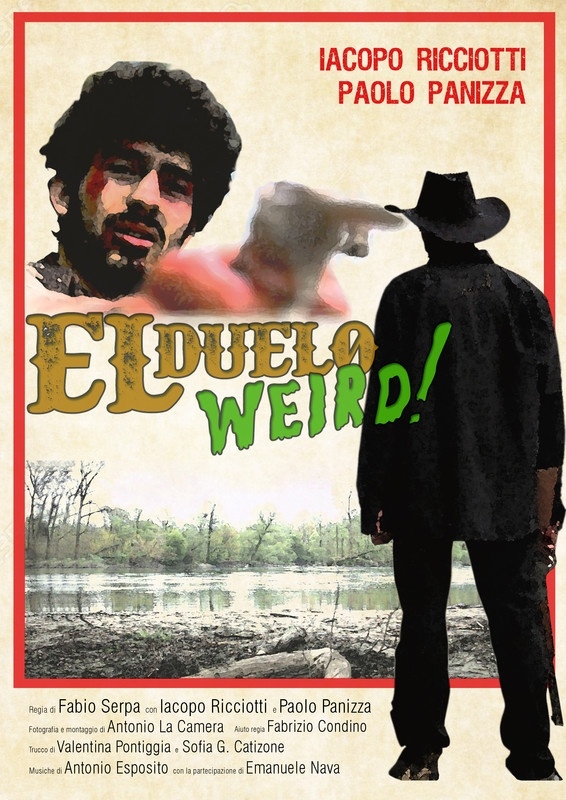 https://0901.nccdn.net/4_2/000/000/011/751/El_Duelo_Weird_-_Copertina_--566x800.jpg