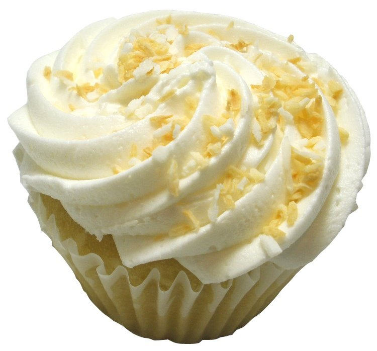 https://0901.nccdn.net/4_2/000/000/011/751/GF-Vegan-Coconut-Cupcake2-750x698.jpg