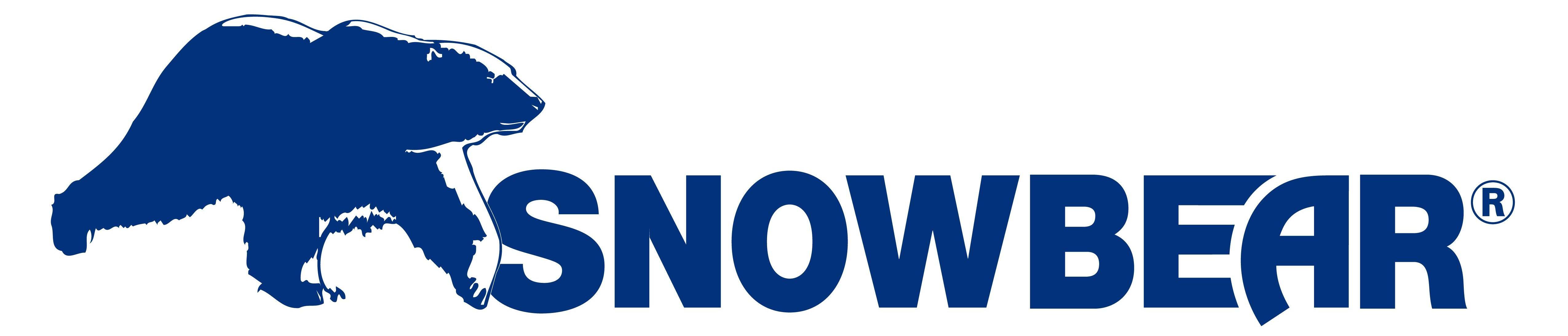 Snowbear Logo